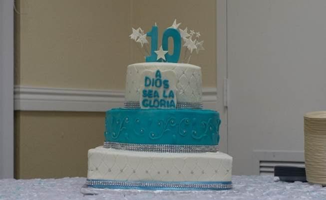 10mo-aniversario-19