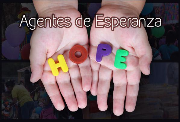 agentes-de-esperanza-link