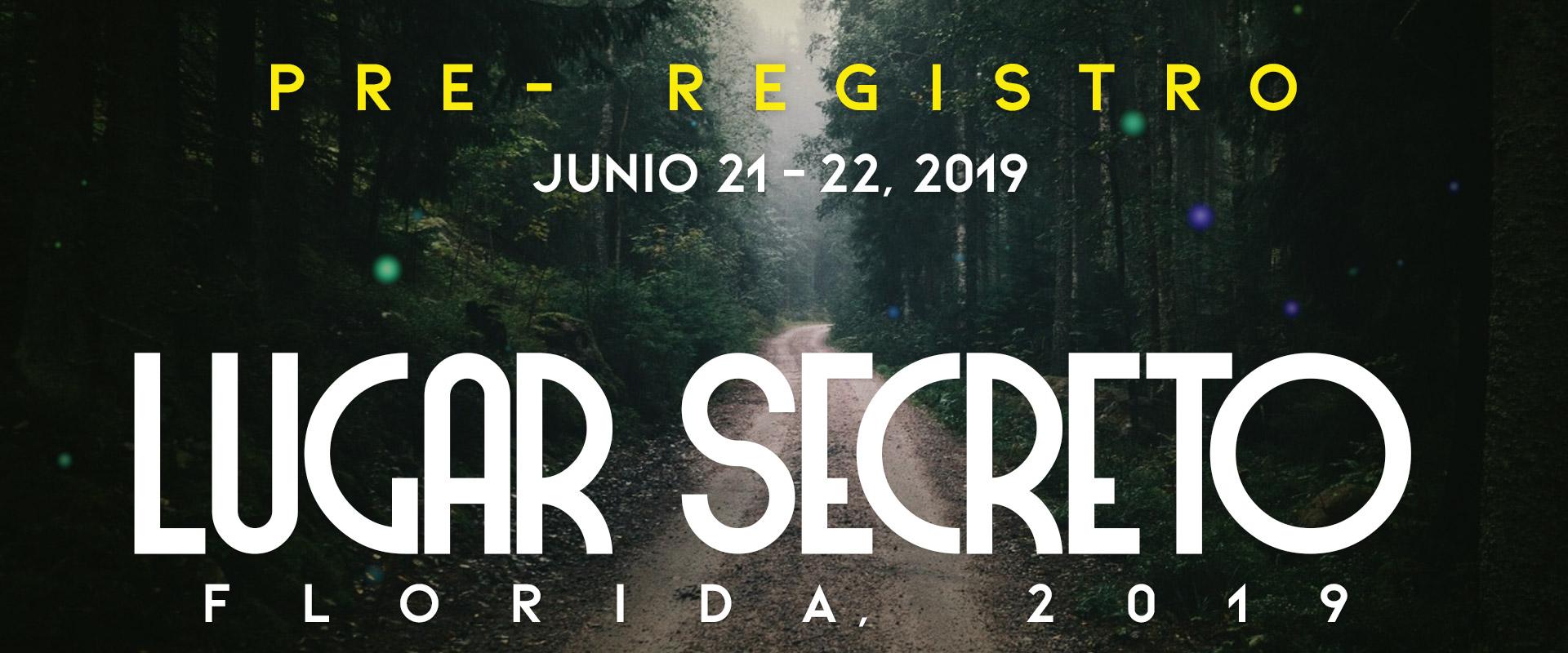 Lugar-Secreto-2019-2