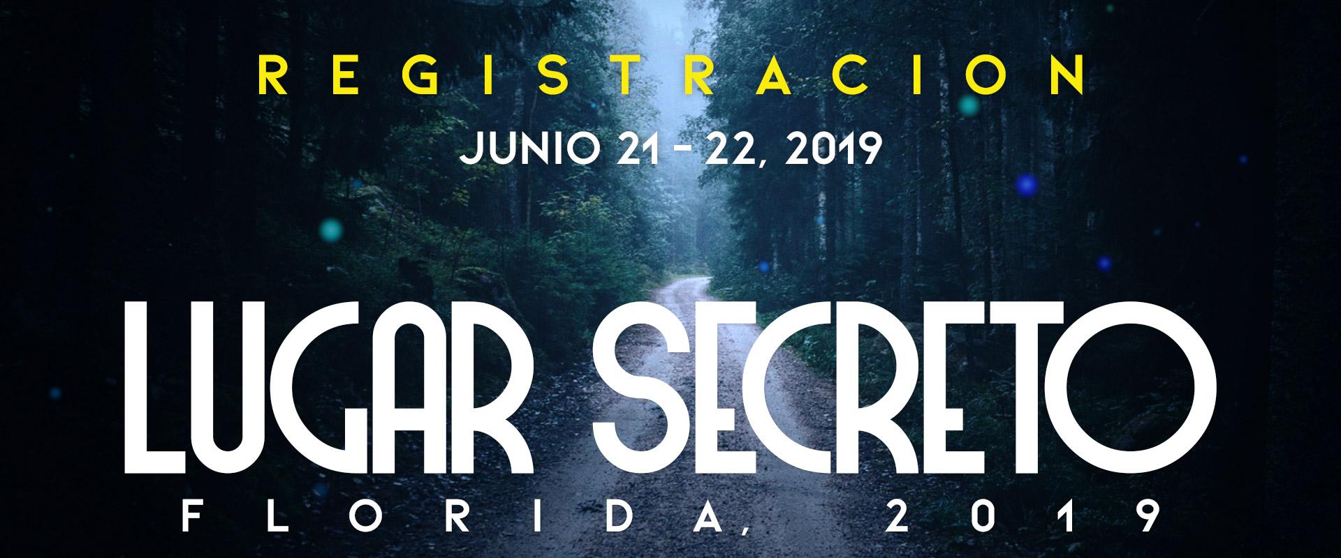 Lugar-Secreto-2019-3